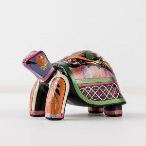 the mask aruba mopa mopa art for sale
